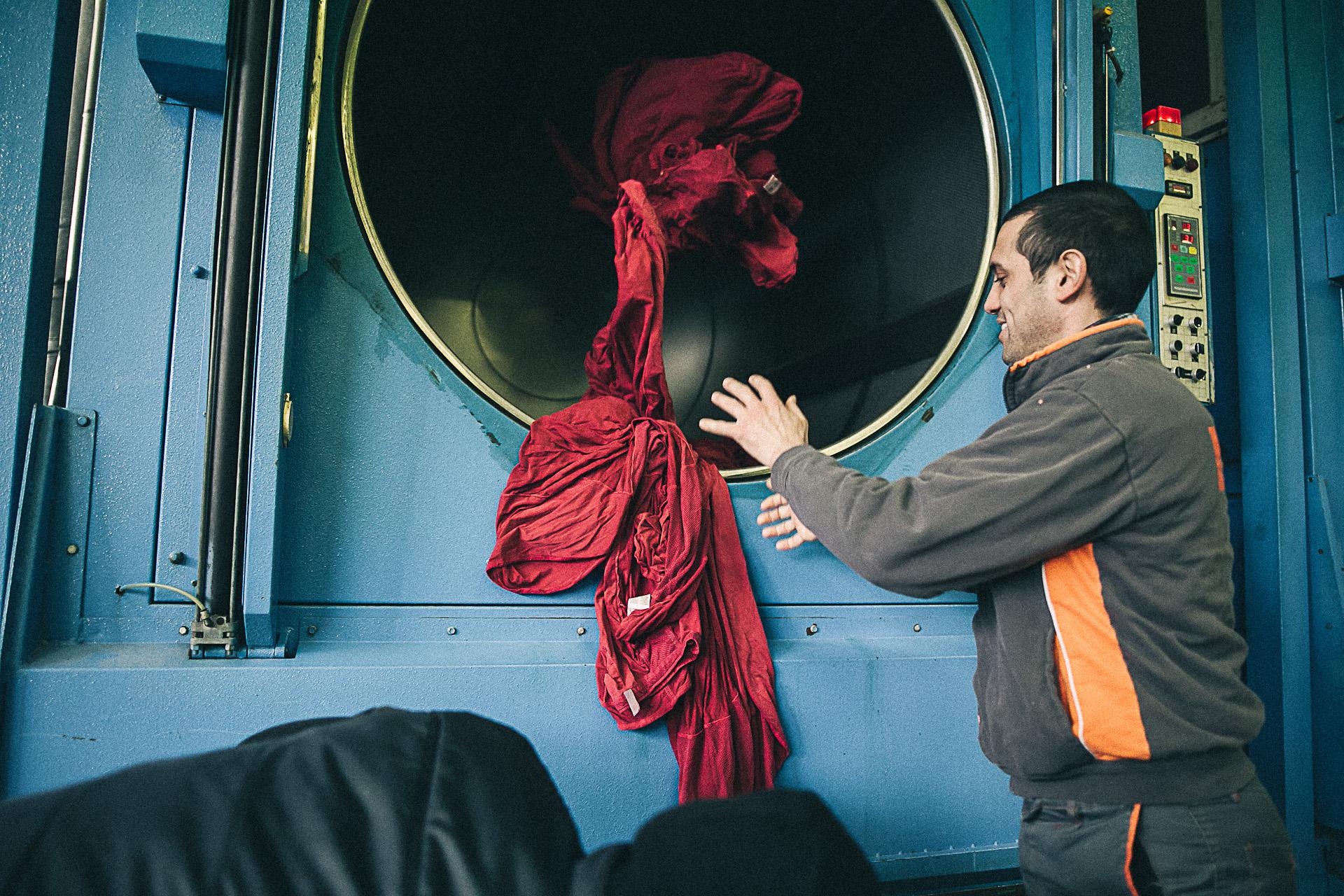 LIM-lavoro-carico-scarico-lavatrici