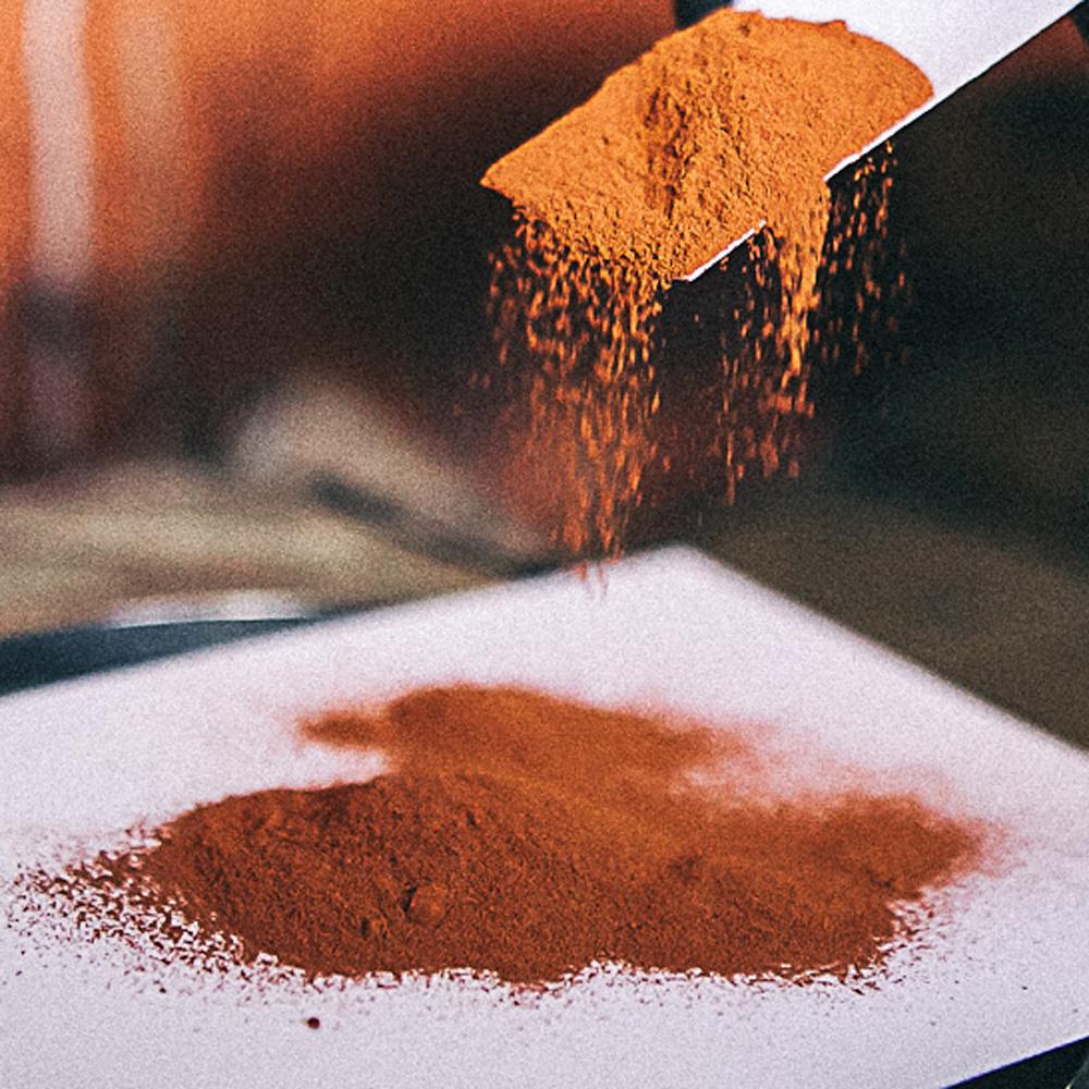 peso-colore-tinto-LIM-prodotti