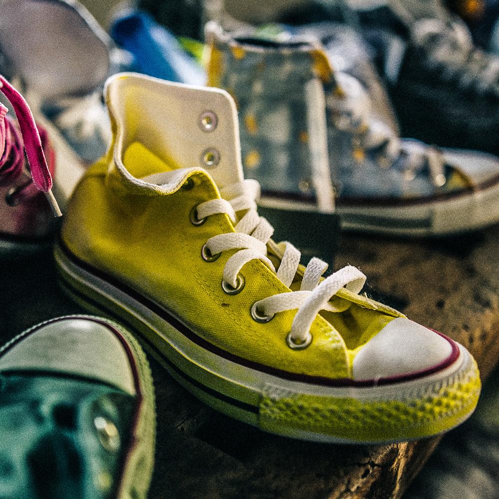 scarpe-Lim-tintoria-ricerca