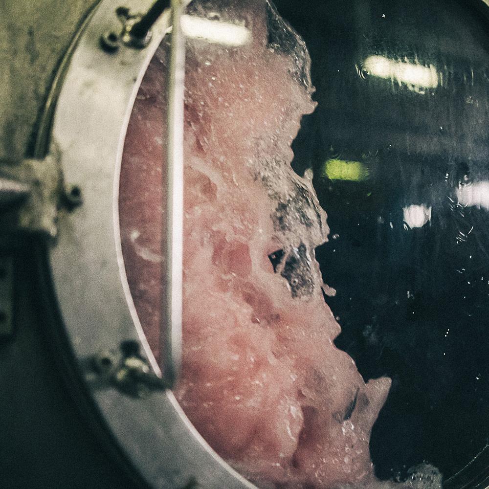 LIM-Original-treatments-lavaggio-stone-wash