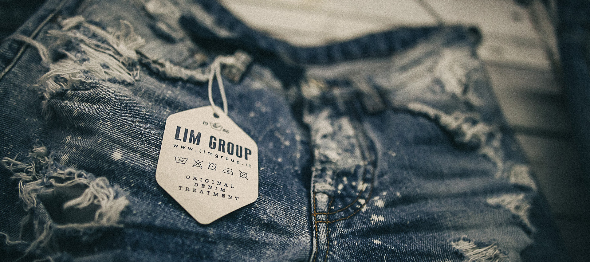 LIM-Group-Original-Treatments-pantalone-prototipia