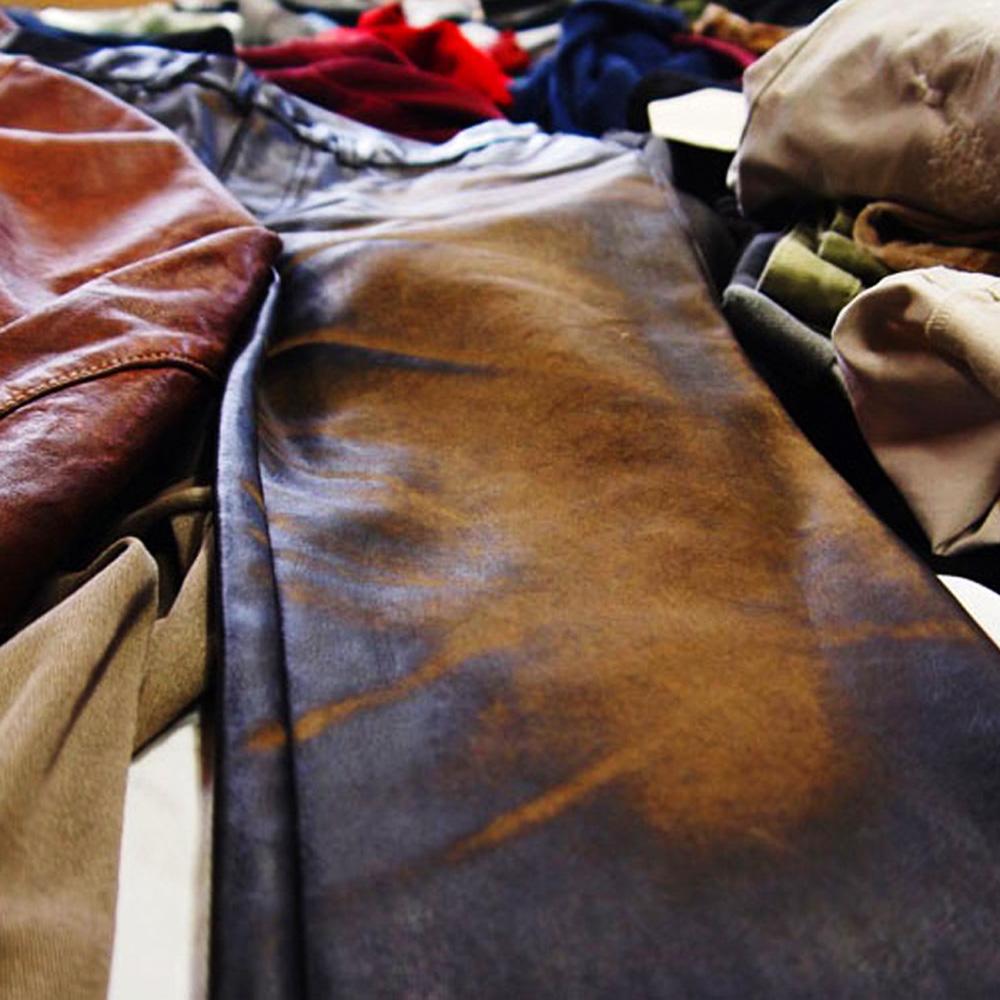 LIM-vintage-original-treatments-pantalone-denim