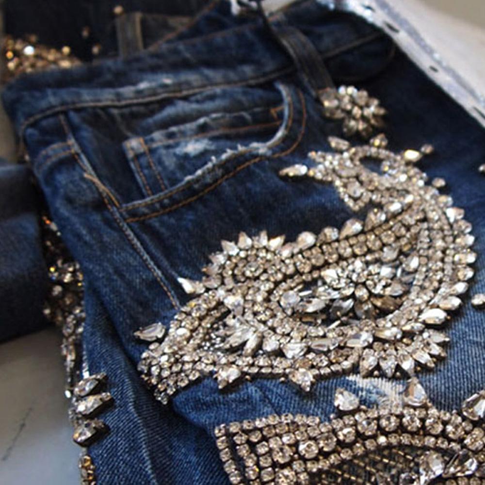 Applicazioni-manuali-jeans