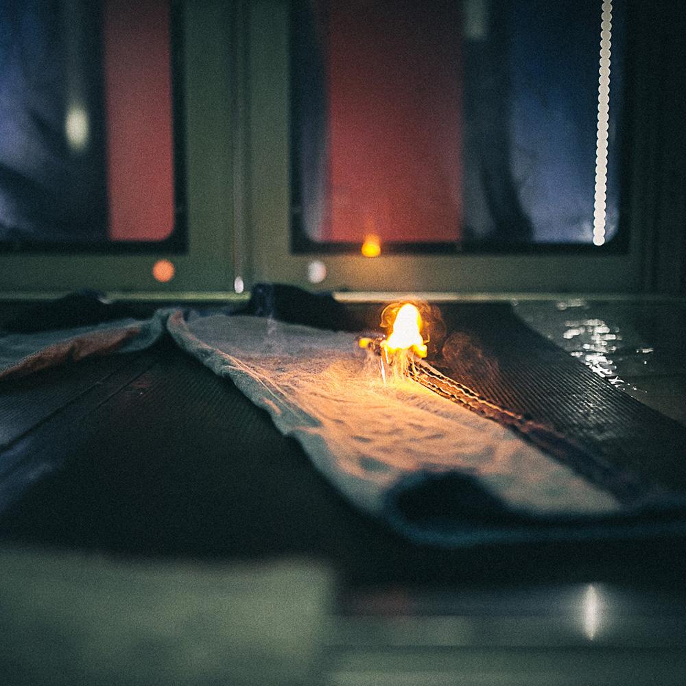 LIM-laser-fiamma-disegno